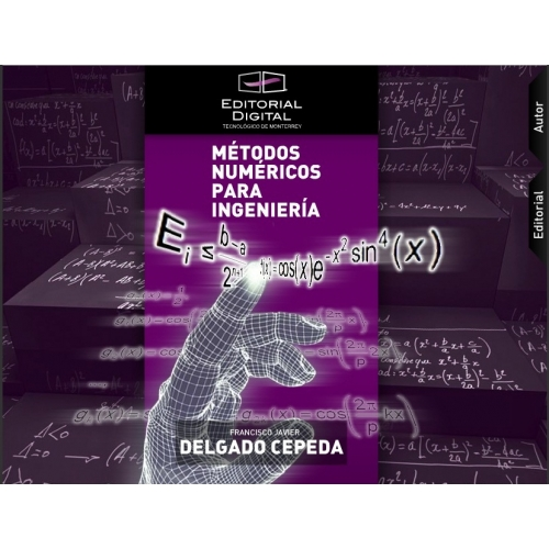 book intelligent open learning systems concepts models and