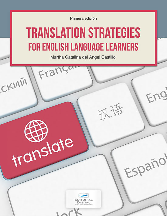 Translation Strategies in the XXI Century