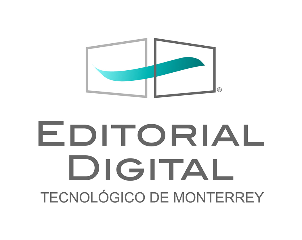Editorial Digital TEC